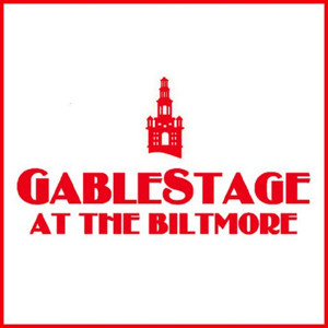 Gablestage to Stage Reading of 1000 MILES by Vanessa Garcia