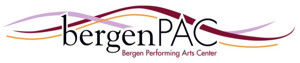 bergenPAC Performing Arts School Showcases Talent at Gala