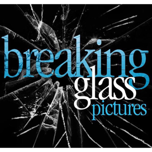 Breaking Glass Pictures Acquires Icelandic LGBT Horror RIFT
