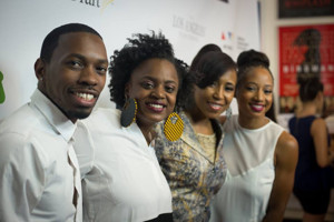 2nd Annual Real To Reel Global Youth Film Festival Presented By Better Youth Once Again A Smashing Success