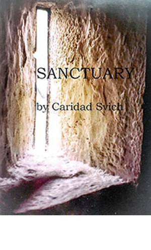 Caridad Svich's SANCTUARY and More Set for Arena Stage's 2015-16 Kogod Cradle Series