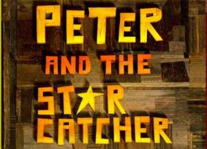 BWW Reviews: PETER AND THE STARCATCHER Captures Excellence