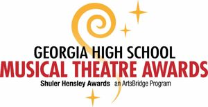 John's Creek, Heritage, and More Take Home Shuler Hensley Awards 2017!