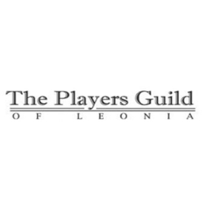 The Players Guild of Leonia to Receive The Bergen County Historic Preservation Award