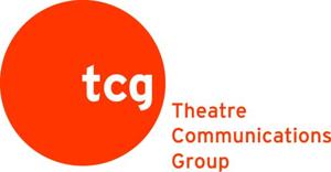 TCG Announces Recipients of Rising Leaders of Color Program
