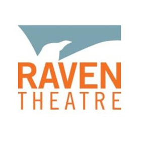 Raven Theatre Company to Host Weekend of New Play Readings This Summer