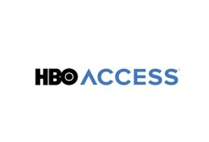 2017 HBOAccess Writing Fellowship Winners Selected