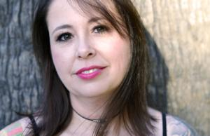BWW Interviews: STACY ANN RAPOSA