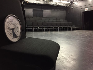 Strawdog Theatre Company Moves to Former Signal Ensemble Theater on Berenice