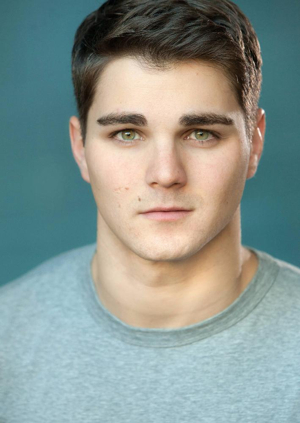 BWW Interview: Theatre Life with Austin Colby