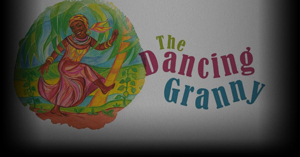 Alliance to Premiere Beloved Children's Story, THE DANCING GRANNY