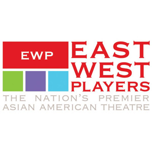 East West Players 51st Anniversary Visionary Awards Honors Chloe Bennet and The Ahmanson Foundation