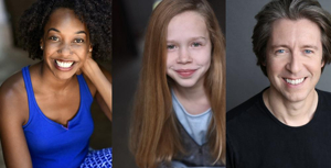 Chicago Theatre Workshop Announces Cast and Production Team for LITTLE MISS SUNSHINE