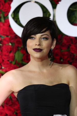 Krysta Rodriguez, The Skivvies & More to Celebrate The Muppets at Feinstein's/54 Below