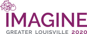 'Imagine Greater Louisville 2020' Arts & Culture Plan Sets Course for More Creative Region