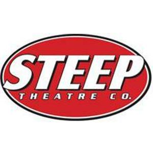 Steep Theatre Company Sets 16th Anniversary Season