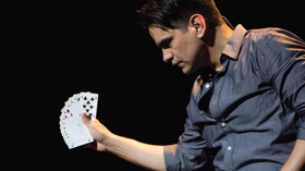 Magic, Real-Life Inspiration and Funk to Take the Stage at New Victory Theater This Season