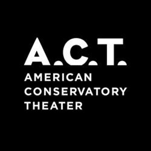 Members of A.C.T.'s Master of Fine Arts Program to Stage THE BIG MEAL