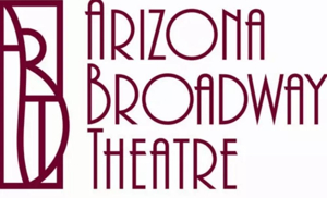 Grant From Arizona Community Foundation Funds Performing Arts Scholarships