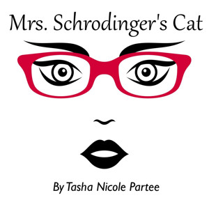MRS. SCHRODINGER'S CAT to Open at FringeNYC
