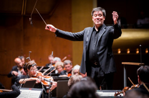 Review Roundup: New York Philharmonic in John Adams Celebration