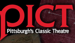 PICT Presents Pittsburgh Premiere of SIVE