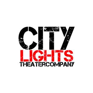 City Lights 2017-18 Season Focuses on Family Matters