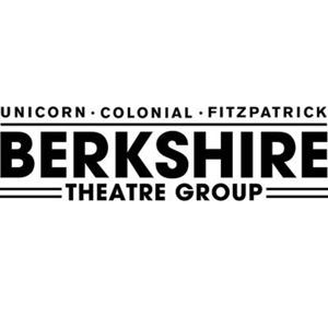BTG Announces 'The Berkshire Club Kid' Collaboration