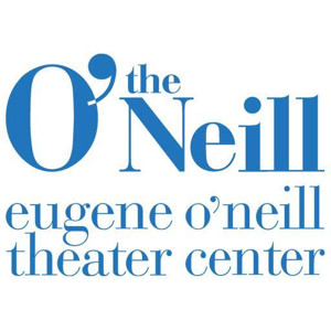 O'Neill Center to Celebrate 25th Anniversary of Moscow Art Theater Semester