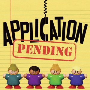 Off-Broadway Solo Comedy APPLICATION PENDING Releases New Versions for Male Actor, Schools