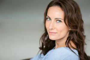 Laura Benanti to Bring TALES FROM SOPRANO ISLE to Provincetown, Palm Springs and More