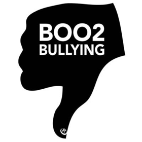 Boo2Bullying Teams with Animator Brian Neil Hoff at Comic Con Palm Springs