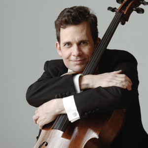 Houston Symphony Revives Concerto With Performance With BRINTON AVERIL SMITH, 4/13-15