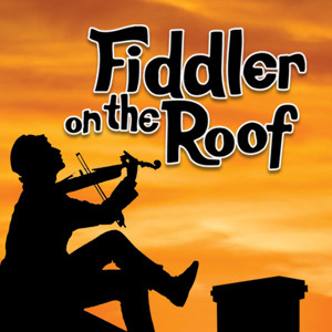 BWW Review: Spectacular FIDDLER ON THE ROOF Shines Its Way Into Your Heart  At The Norris Theatre