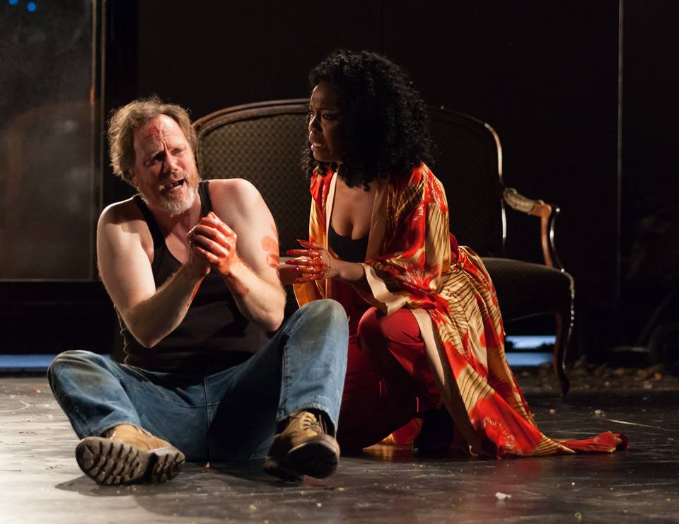theatre (acting) - the heiress essay Acting essaysperhaps one of the most thought of questions that goes through ones head in a lifetime may be what drives a person to become an actor well, it could be imagination, a love, or just desire to stand out.