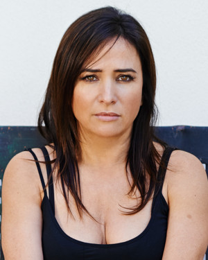 Pamela Adlon to Direct COLLECTED SHORTS By Theresa Rebeck