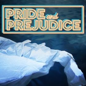 Comedian Sara Pascoe Adapts PRIDE AND PREJUDICE for Nottingham Playhouse