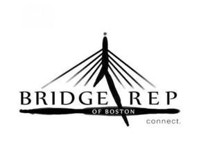Bridge Rep to Launch Third Season with Shura Baryshnikov & Oscar Wilde's SALOME