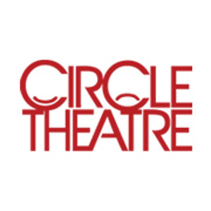 RASHEEDA SPEAKING, RIPCORD, APPLICATION PENDING and More Set for Circle Theatre's 2017 Season