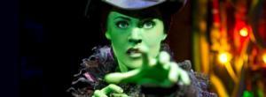 Breaking News: West End Elphaba Rachel Tucker and Jonah Platt Will Join Broadway's WICKED This Fall!