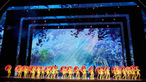 The Madison Square Garden Company Announces New York Spectacular Starring The Radio City Rockettes Will Take One-Year Hiatus