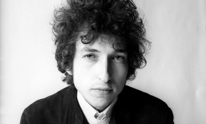 Bob Dylan's 1961 Handwritten Lyrics for a Song Bbout Wisconsin to be Auctioned
