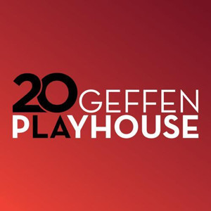 Geffen Playhouse Teams with Williamstown Theatre Festival, Adds Anna Ziegler's ACTUALLY to 2016-17 Lineup