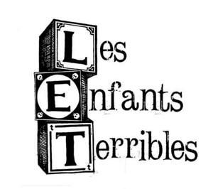 """Résultat de recherche d'images pour """"humour enfants terribles"""""""