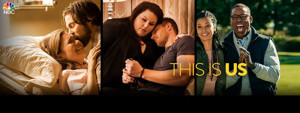 NBC's THIS IS US Catch-Up Marathon to Air on USA Network