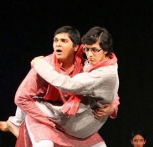 Top 20 Theatres in India - Mumbai, Delhi,Bangaloreand More!