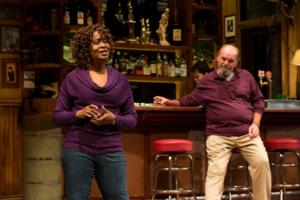 Lynn Nottage's SWEAT Headed to The Public Next Year; Broadway on the Horizon?