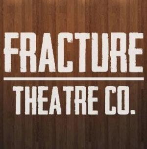 Tickets to Fracture Theatre Co.'s URINETOWN Now on Sale
