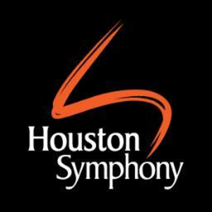 Houston Symphony Receives Innovation Grant from League of American Orchestras