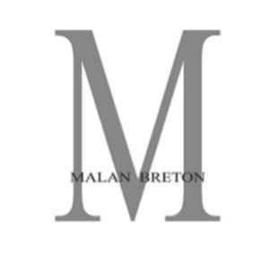 Malan Breton Wins Fashion Group International's 19th Annual Rising Star Award